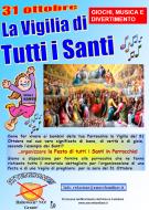 Festa di Tutti i Santi
