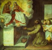 S. Francesco Invoca