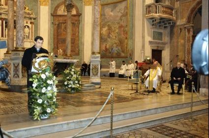 Veglia-preghera-vocazioni-sacerdoti-2008-1