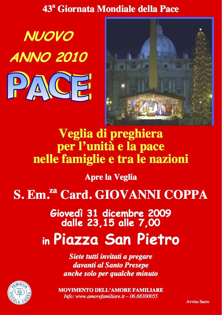 volantino_veglia_pace_san_pietro_2009