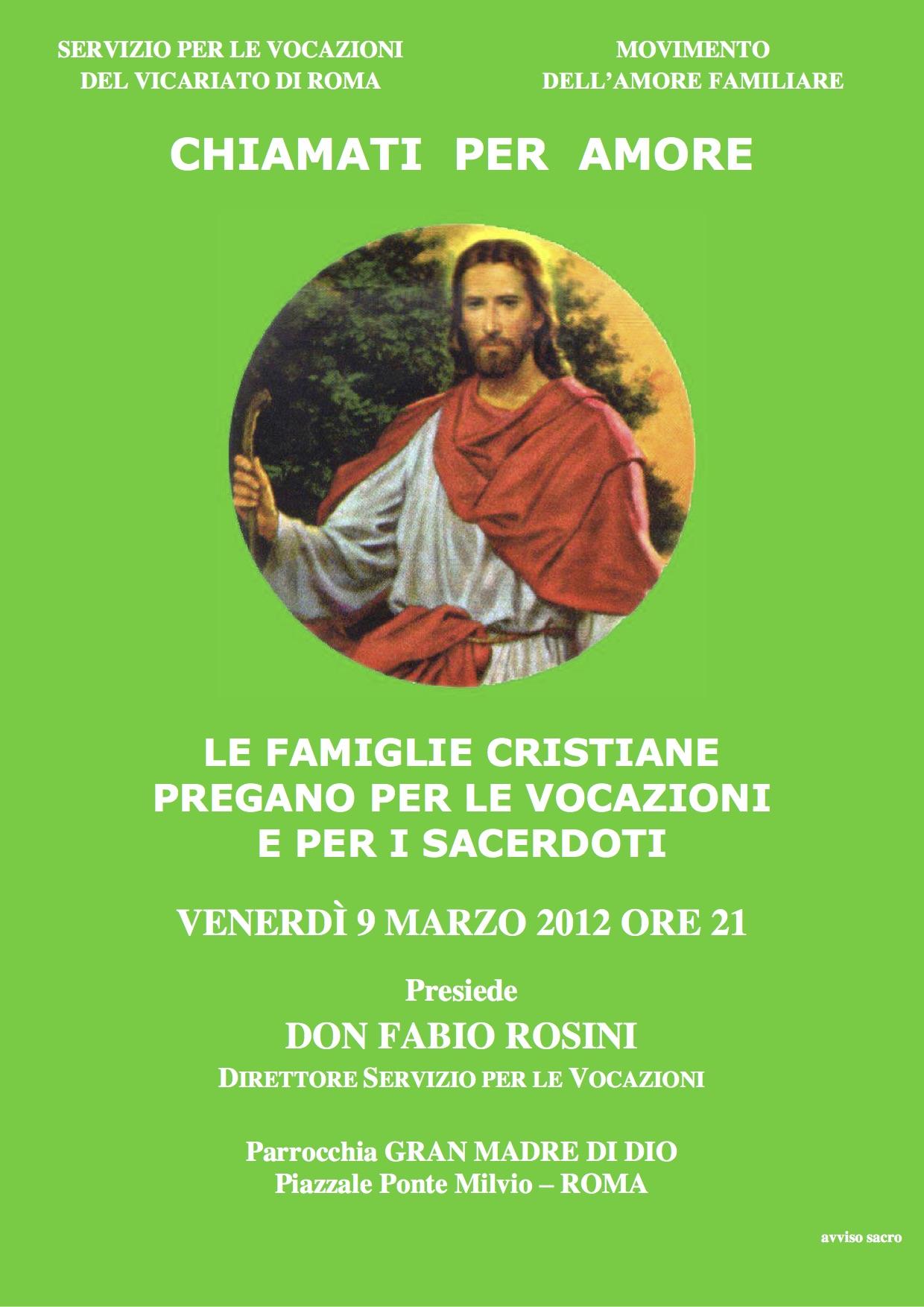 volantino_veglia_sacerdozio_2012