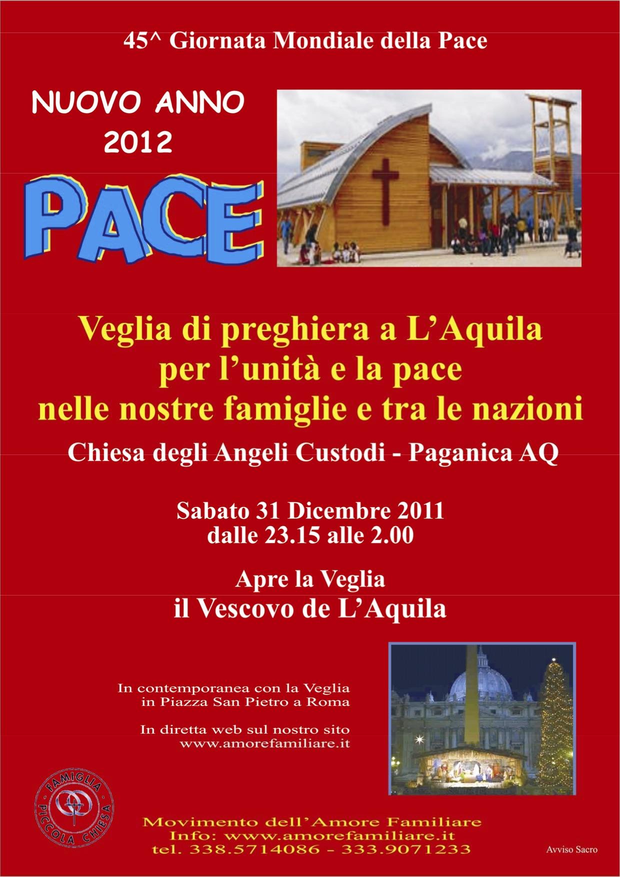 volantino_veglia_pace_2011_aquila