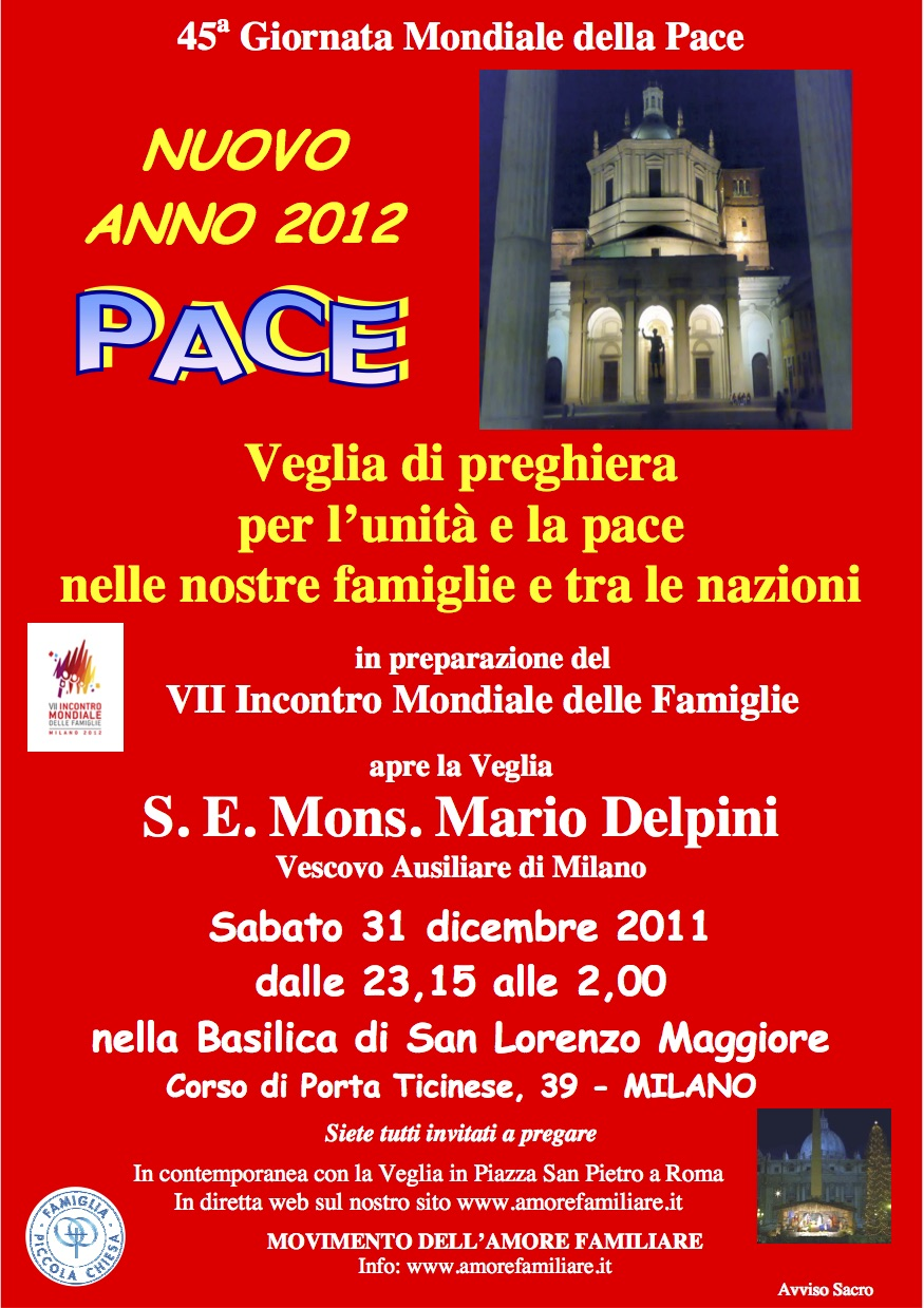 volantino_veglia_pace_2011_milano