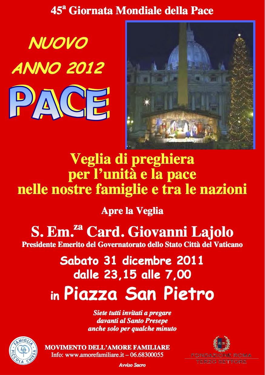 volantino_veglia_pace_2011_roma_san_pietro