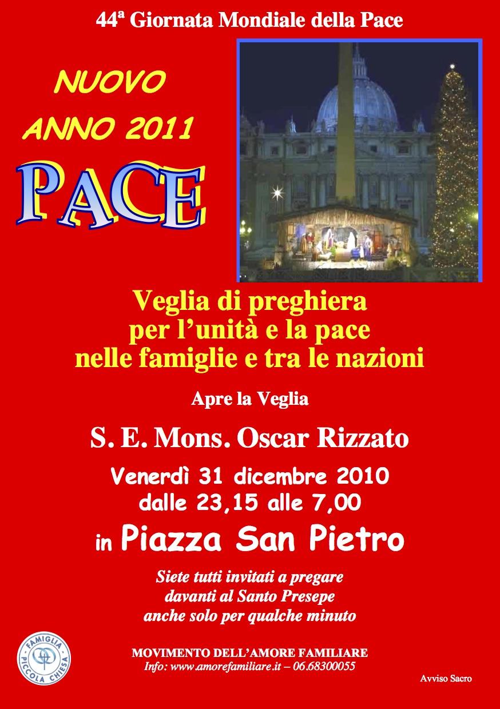 volantino_veglia_pace_2010_roma_san_pietro