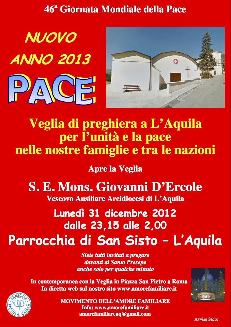 volantino_veglia_pace_2012_aquila
