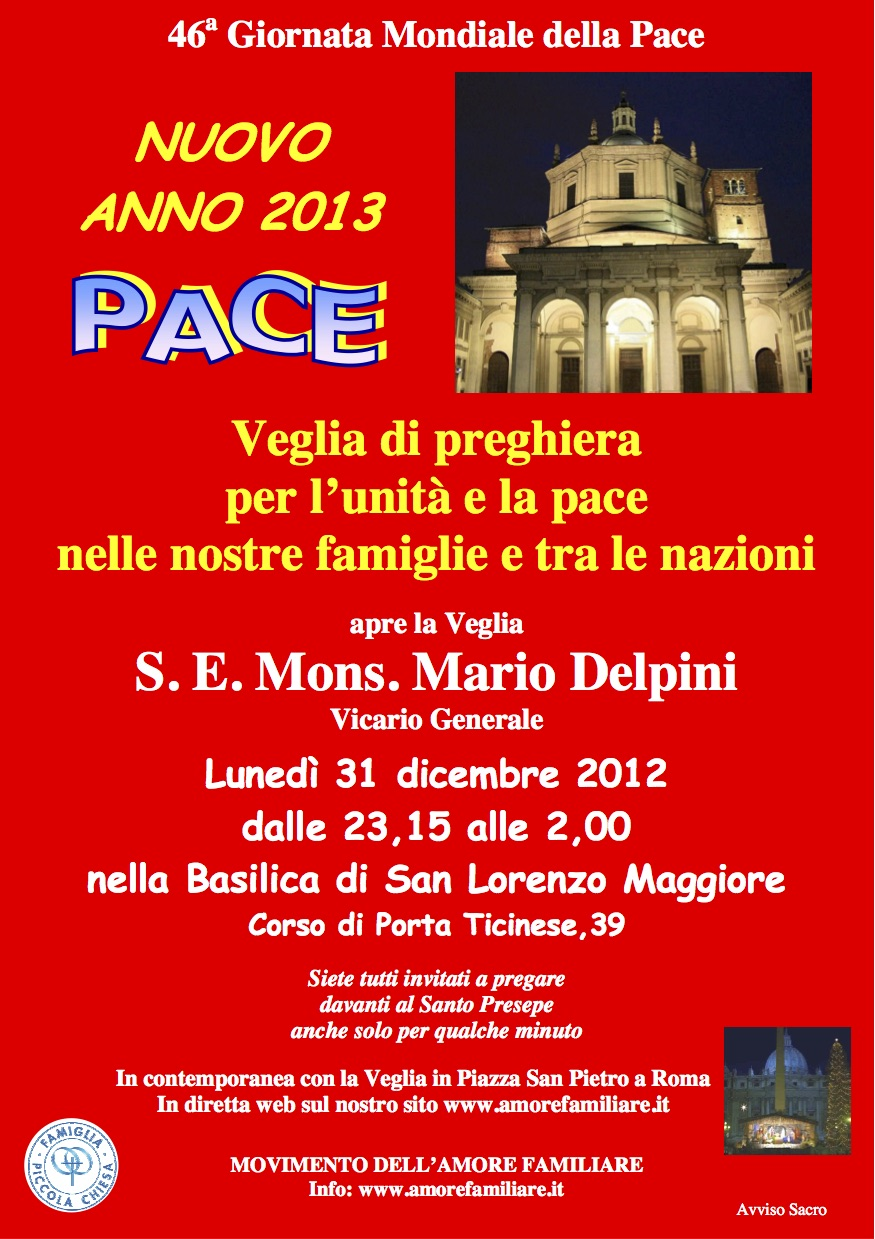 volantino_veglia_pace_2012_milano