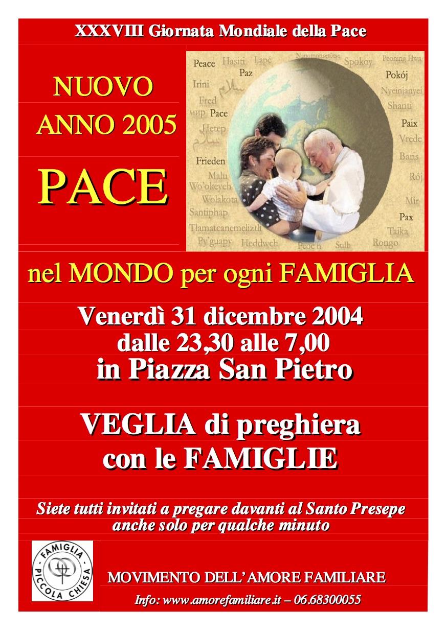 volantino_veglia_pace_roma_san_pietro_2004