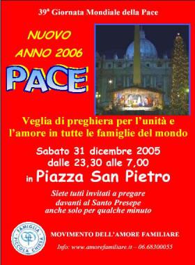 volantino_veglia_pace_roma_san_pietro_2005