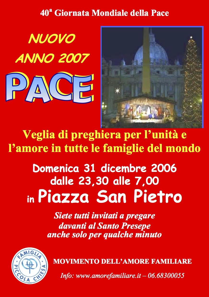 volantino_veglia_pace_roma_san_pietro_2006