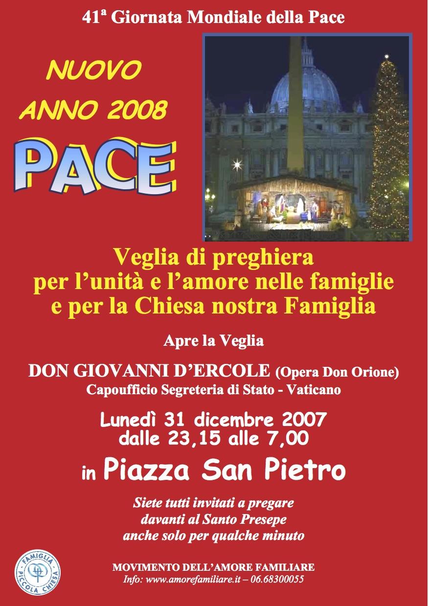 volantino_veglia_pace_roma_san_pietro_2007