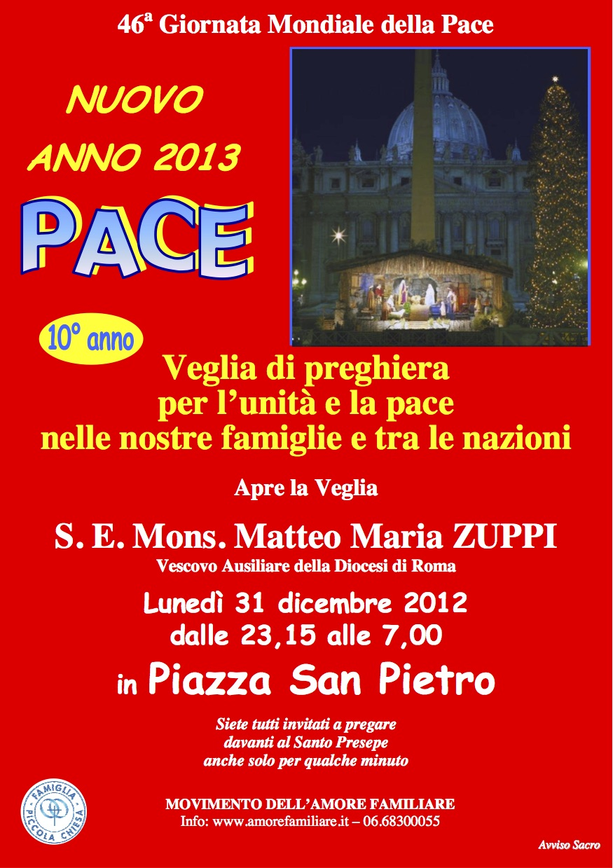 volantino_veglia_pace_roma_san_pietro_2012