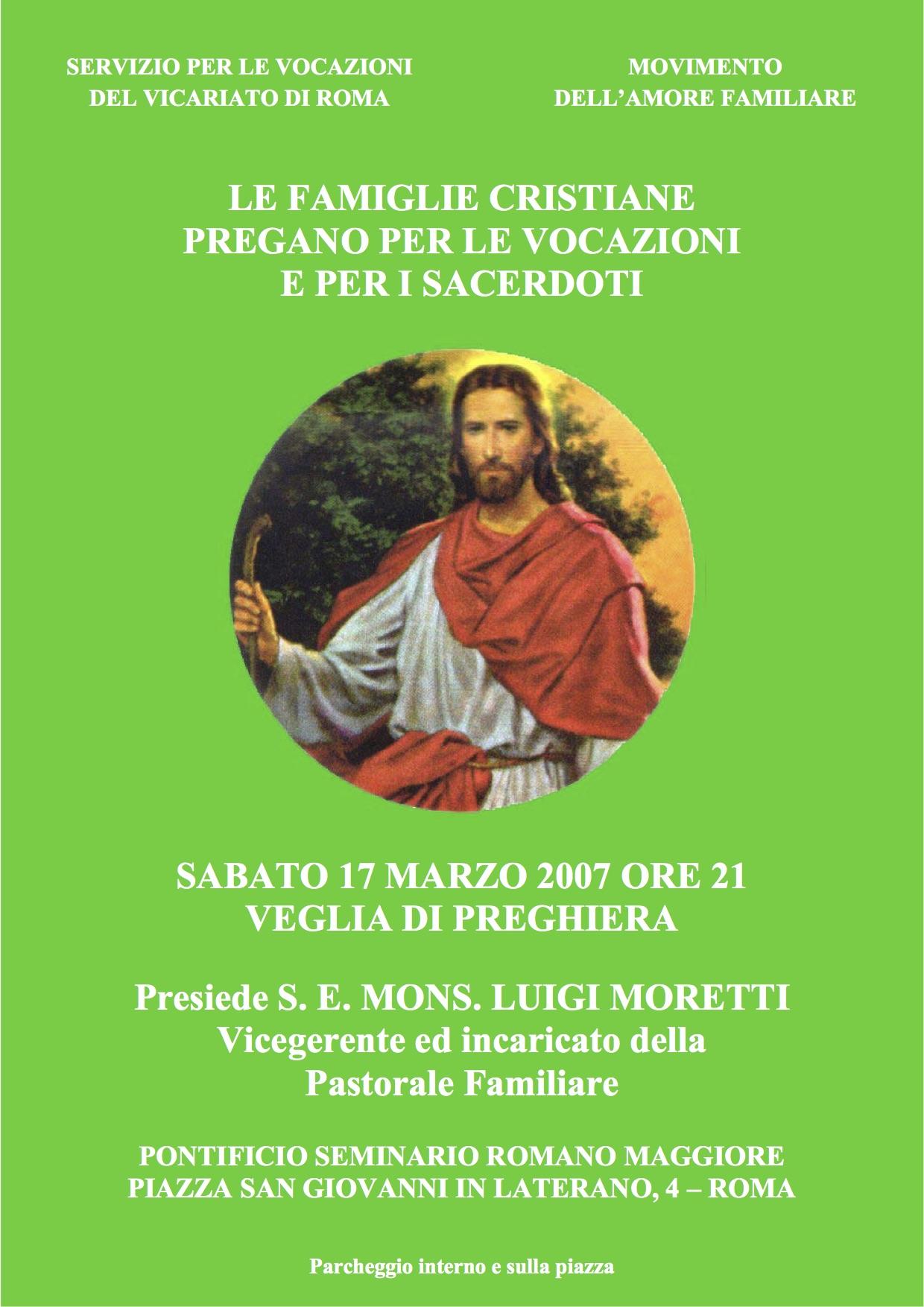 volantino-veglia-sacerdozio-2007