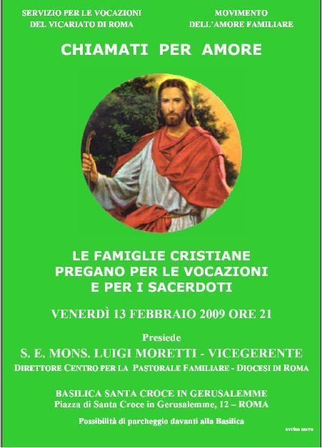 volantino_veglia_sacerdozio_2009