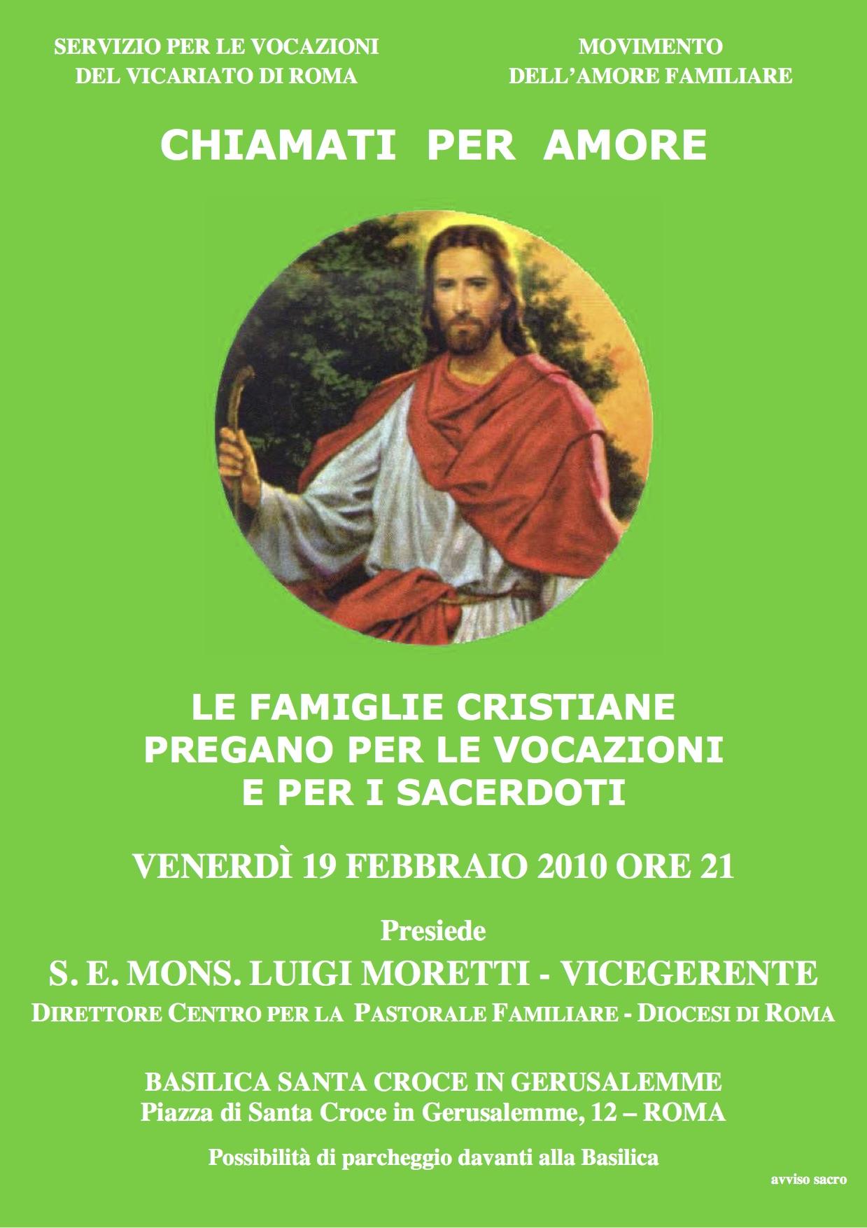 volantino_veglia_sacerdozio_2010
